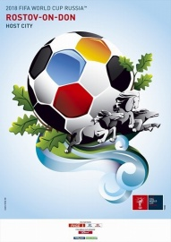 fifa-world-cup-2018-russia-rostov-on-don-poster-1